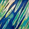 Dawn Thrasher - Flow #Two
