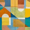 Dawn Thrasher - Play-Zone