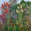 Dawn Thrasher - Penny's Garden