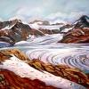 Dawn-Thrasher-Ice Rhythms